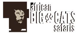 African Big Cats Safaris