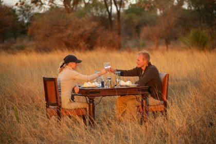 honeymoon safari 4